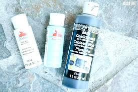 acrylic paints at michaels outdoor acrylic paint home design app for mac fluid acrylic paint michaels