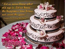 Happy Birthday Cake Best Ever Uniqe and beautifull Cakes