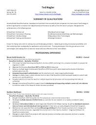 Sharepoint Admin Resume Samples What Is Sharepoint