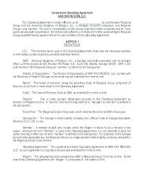 Custody Agreement Sample Luxury Child Custody Agreement Sample Template Recent Board Of
