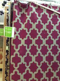rugs at home goods permanhk