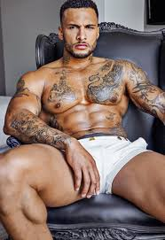 David McIntosh If I was gay for a day Oh sugar I d rock the.