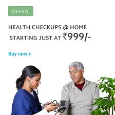 Practo Book Doctor Appointments Online Order Medicine Diagnostic