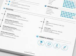 "eye catching graphic designer resumes   how designcreated by tibor brink created by tibor brink  """