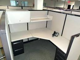 office hanging shelves. Cubicle Hanging Shelves Outstanding Accessories For Cubicles Shelf Office Design . S