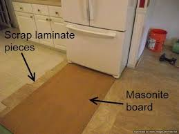 Small Picture Installing Laminate Tile Over Ceramic Tile DIY laminate floors