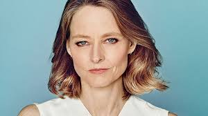 Image result for jodie foster