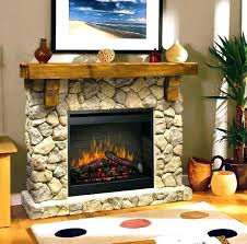 natural gas corner fireplace tv stand unit inserts