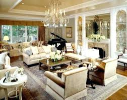 family room chandeliers family room chandelier 7 ideas for using chandeliers in the house inside chandelier family room chandeliers