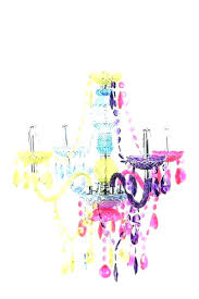pink chandelier for girls room chandeliers chandelier for kids room chandelier girls room girls bedroom light
