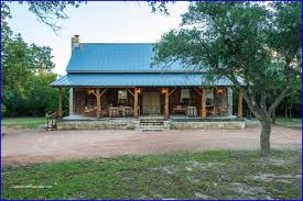 old house plans for and favorite ranch east texas log cabin heritage barns