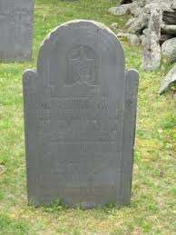 Priscilla Curtis Powers (1757-1808) - Find A Grave Memorial