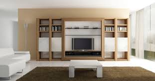 Modern Cabinets For Living Room Furniture Decorative Tv Cabinet Wall Decoration Living Room