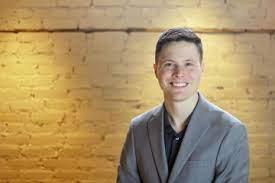 ZEBRADOG Names Matthew Schuh as Lead Developer | SEGD