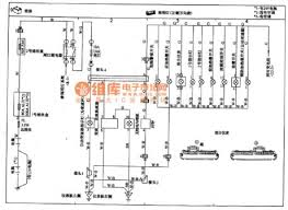 toyota coaster stereo wiring diagram wiring diagram and hernes toyota coaster air conditioning wiring diagram