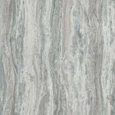 laminate sheet in 180fx fantasy marble with scovato finish