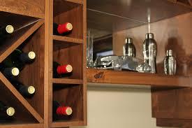 wine bottle storage furniture. Kitchen Design Wine Rack Unit Bottle Tall Narrow Holder Storage Furniture
