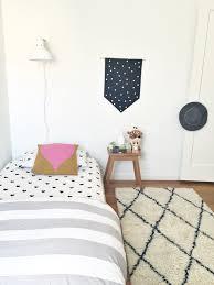 Hanging Chair In Bedroom Bedroom Young Ideas With Hanging Chair For Bedroom Hanging