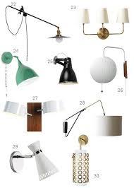 wall lighting for bedroom. best 25 bedroom sconces ideas on pinterest bedside wall lights tufted bed and lighting for m