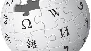 Wikipedia | heise online