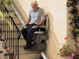 stair chair lift gif. Stair Chair Lift Gif U
