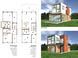 the house on mango street lesson plans photo the house on mango street unit plan images