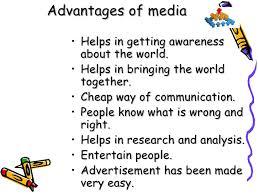mass media essay topics roleofmediainsocietyppt impact of media on home rsaquo mass media essay topics roleofmediainsocietyppt