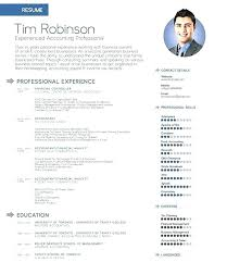 Printable Cv Template – Sharemylocal