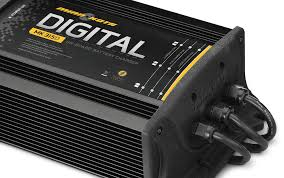 digital on board battery chargers digital on board chargers