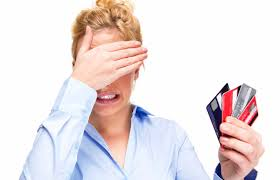 What Credit Cards To Pay Off First How To Pay Off Multiple Credit Cards With Balances
