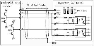 reactor transformer wiring diagram tractor repair wiring toroidal transformer wiring diagram