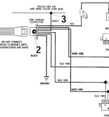 meyer plow wiring harnes dodge plow wiring owner manual and wiring meyer plow diagram wiring diagram origin 1964 impala ss wiring harness diagram md2 plow wiring diagram
