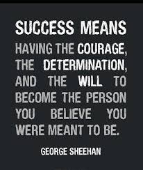 Meaning Of Success Inspirational Quote Master Plan Such Stunning Meaning Of Quote