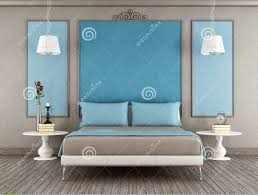 Blue Bedroom 20 Blue Bedroom Ideas And Designs For Inspiration