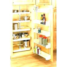 pantry wire rack wire racks for pantry pantry storage racks metal pantry shelves metal pantry shelves