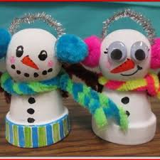 Best 25 Yarn Crafts Kids Ideas On Pinterest  Easy Yarn Crafts Christmas Crafts For 10 12 Year Olds