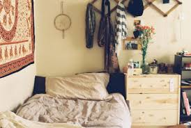 hipster bedroom inspiration. Inspirations Indie Hipster Bedroom Idea Dream Catcher And Comfy Bed Inspiration