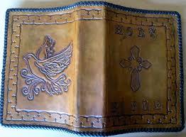 custom made dove cover