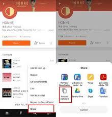 Gratis download dan streaming lagu mp3 terbaru. 7 Cara Download Lagu Mp3 Di Hp Android Laptop Jalantikus