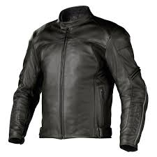 view more like this dainese leather motorcycle jackets