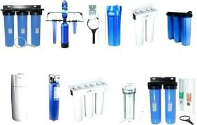 Whole house sediment water filter Whirlpool Culligan Whole House Water Filter Whole House Sediment Water Filter Best Whole House Water Filter Reviews Ebay Culligan Whole House Water Filter Sediment Whole House Water Filter