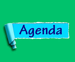 Online Schedule Free Get Free Stock Photos Of Agenda Word Means Online Schedule Or