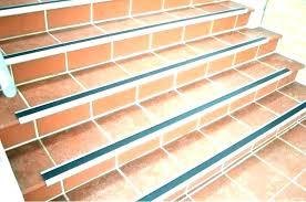 outdoor stair tread mats outdoor stair mats stair treads outdoor outdoor stair treads outdoor stair treads
