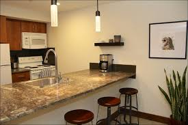 kitchen nook lighting. full size of kitchenhow to build a breakfast nook industrial kitchen lighting white l