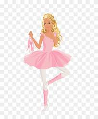barbie knight png images pngwing