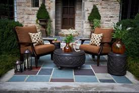 moroccan outdoor furniture. Moroccan Drum Tables Outdoor Furniture