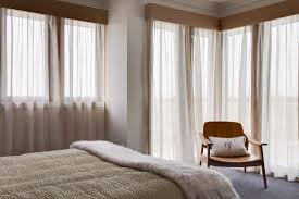 Sheer Bedroom Curtains Gallery Lovelight Pty Ltd