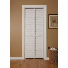 louvered bifold closet doors. Simple Louvered Bifold Closet Must See Decor Home Fashion Technologies 24 In X 80  3 In Gorgeous Cherry Louvered Interior Doors Intended R