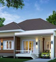 Small Picture Small Budget Home Plans Design Kerala Home Design And Inexpensive