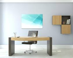 office art ideas. Surprising Contemporary Office Corporate Art Spotlight Canvas Print Ideas For Your Company Walls Layout W